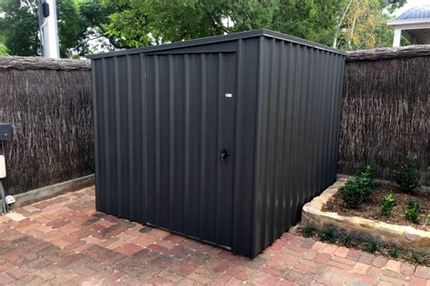 standard range affordable quality storage sheds tj sheds