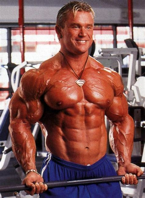 best bodybuilder the 7 greatest bodybuilders of our generation return of