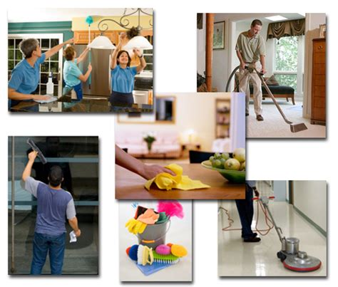 home cleaning services house cleaning house cleaning molly cleaning service il