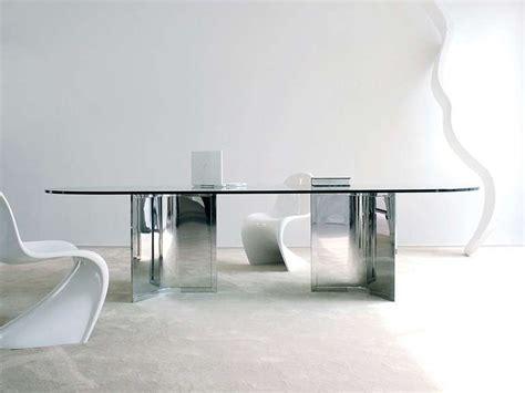 tavolo ovale design tavoli ovali foto 6 41 design mag
