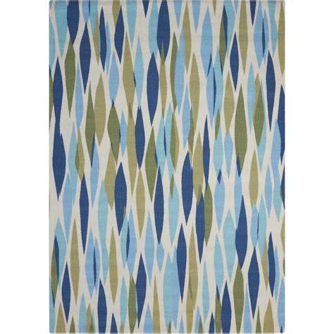 sea glass l shade shop waverly sun and shade seaglass rectangular indoor