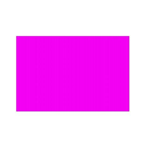 colors that go with hot pink bright neon pink color www pixshark com images