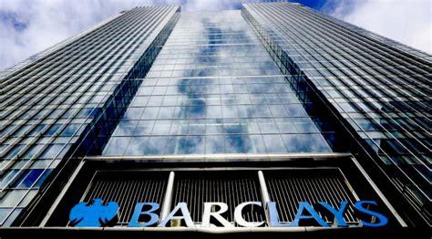 barclays bank plc 1 churchill place e14 5hp jes staley barclays bank plc