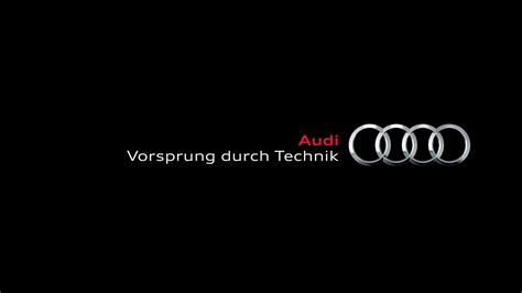 audi logo black and white audi logo wallpaper hd pixelstalk net