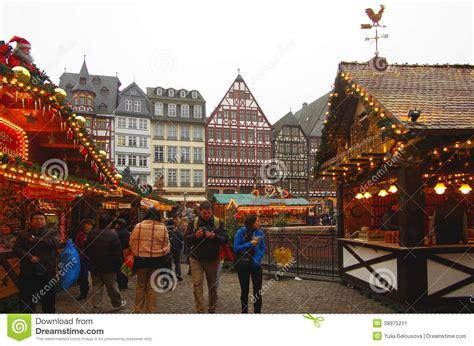 Frankfurt Mba Part Time by Frankfurt Am Editorial Photo Image 38975211