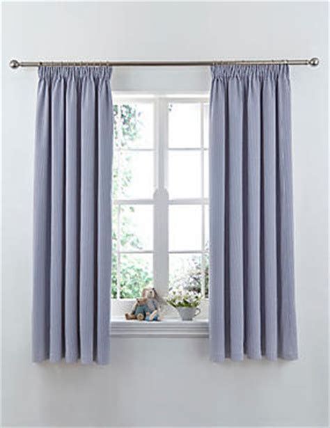 m s curtains ready made ready made curtains eyelet pencil pleat curtains m s