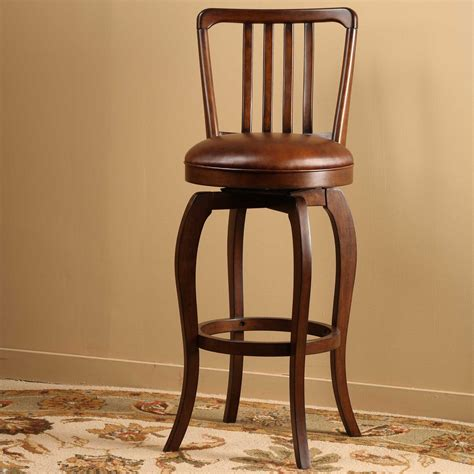 bar stools plus fort worth bar type furniture furniture clipgoo