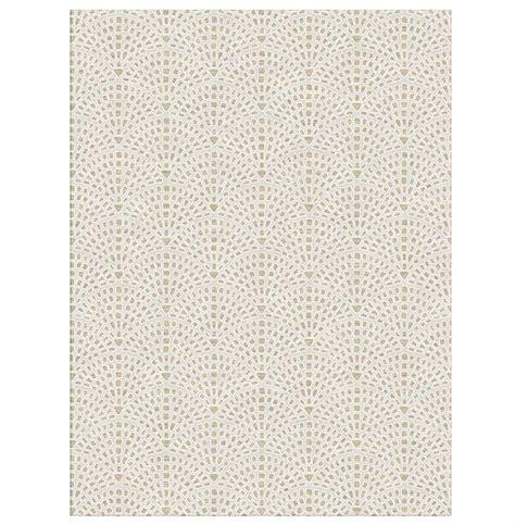 10x14 Rugs Wool by Karissa Knotted Tibetan Wool Rug 10x14
