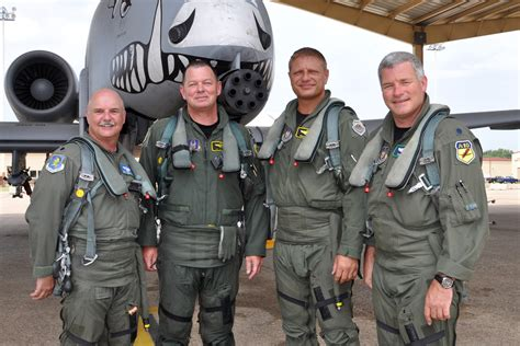by order of the air force phlet 14 december barksdale fighter pilots to set aviation record gt 307th