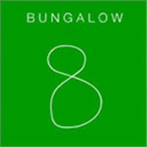 bungalow 8 dress code bungalow 8 nightclub bottle service nyc vip