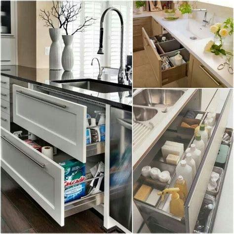 Kitchen Sink Drawer Kitchen Sink Drawers Home