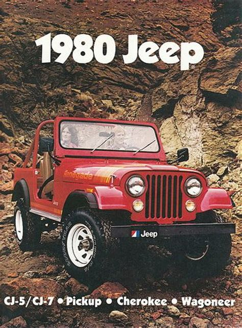 old jeep wrangler 1980 1485 best images about jeep life on pinterest 2014 jeep