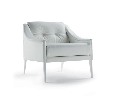 poltrona frau prices dezza armchairs from poltrona frau architonic