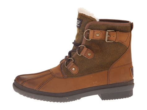 coach boots shoes women shipped free at zappos auto design tech womens ugg boots zappos