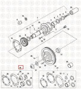 wiring diagram mins n14 wiring car wiring diagrams manuals