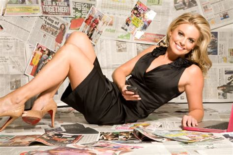 beautiful news the world s most beautiful female news anchors manplate