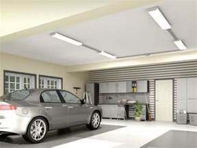 led garage ceiling lights led light design awesome garage lights led led garage