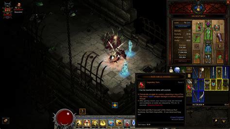 diablo 3 reaper of trainer diablo 3 reaper of souls cheats patch key