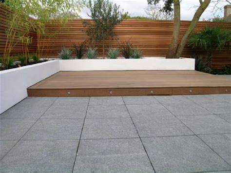 Natural Stone Granite Pavers Tiles Pool Coping Granite Patio Pavers