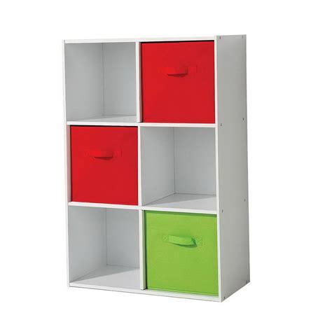 ikea cube storage 6 cube organizer ikea home design ideas