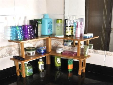 bathroom countertop storage ideas bathroom countertop organizer bathroom design ideas and more
