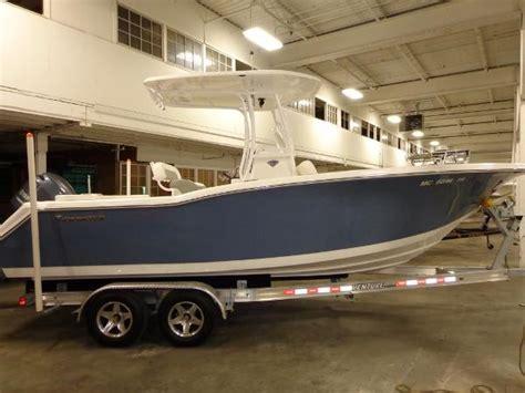 tidewater boats for sale in michigan tidewater lxf boats for sale in michigan