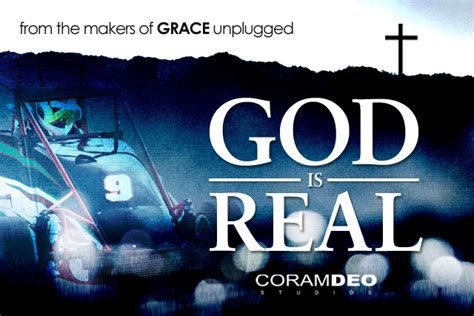 the god project if he s real how can he be real to you books god is real indiegogo
