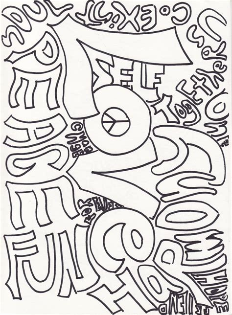 peace coloring pages 11 coloring kids