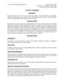 sle resume for costco warehouse forklift driver structural test engineer