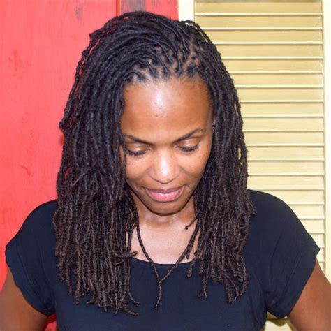 twists vs dreads palm rolling locs newhairstylesformen2014 com