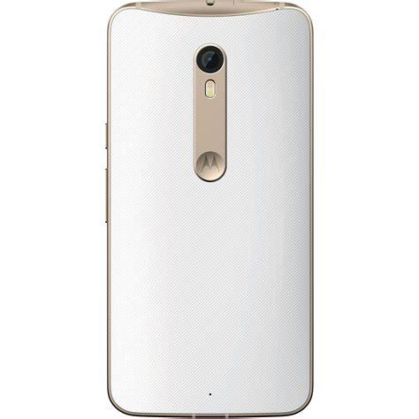 Hp Motorola X Style motorola moto x style xt1572 unlocked 32gb white 세일 특별