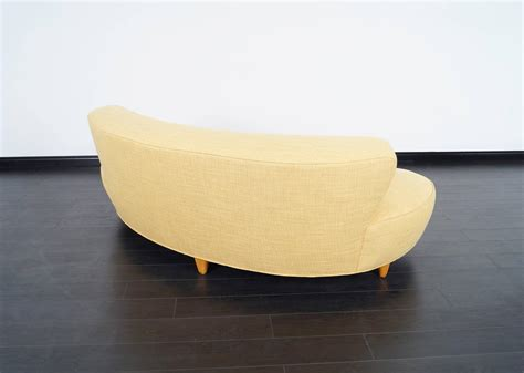 cloud sofa for sale vintage quot cloud quot sofa for sale at 1stdibs
