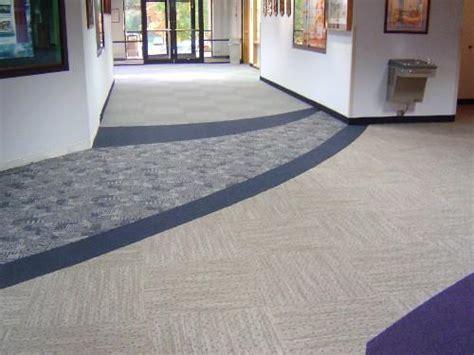 carpet flooring in new delhi delhi india navyug acoustics pvt ltd