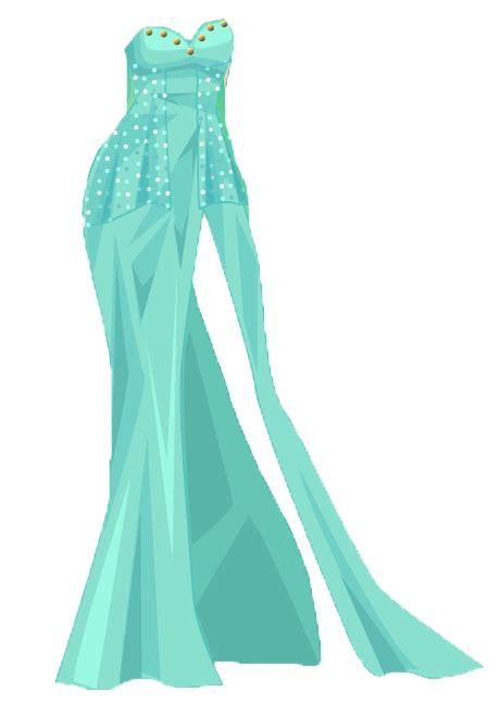 imagenes de ropa sin fondo vestido sin fondo by valeriapr2012 on deviantart