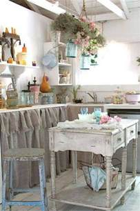 diy country home decor marceladick com diy country home decor ideas home gallery homelk com