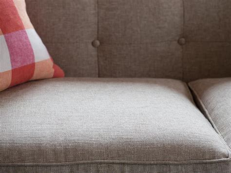 pet friendly sofa kid and pet friendly furniture upholstery tips hgtv