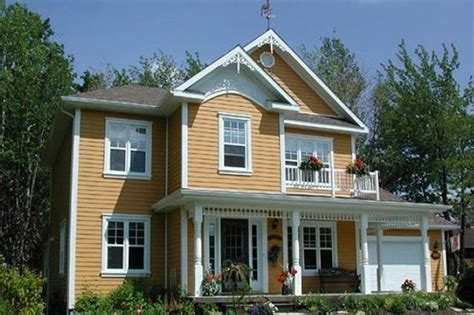 house painters montreal house painters montreal 28 images the painter prex exterior house painting