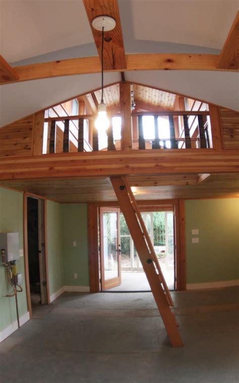 accessory dwelling unit designs wine lovers adu green home building portland seattle