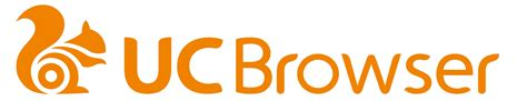 uc browser top 5 best browser of all time boost your browsing speed