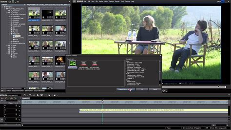 full version video editing software download edius 7 pro crack nescamiseteria com
