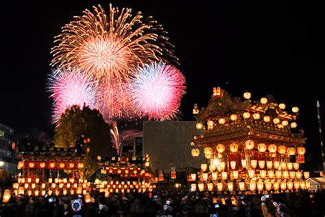 exotic festivals december    december