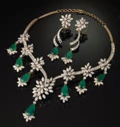 83 best images about dubai jewellery on