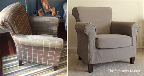 alluring furniture denim slipcovers for armchair slipcovers the slipcover maker