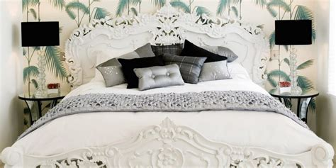 unique comforter 9 unique bedding ideas huffpost