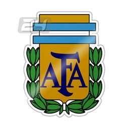 Calendrier U Sub Conmebol Argentina U17 R 233 Sultats Calendriers