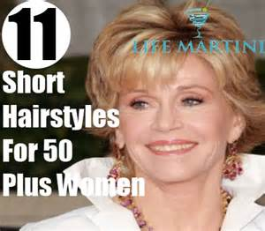 haircuts for 50 plus short hairstyles for women over 50 plus size long hairstyles