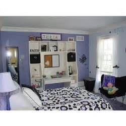 redo for a 12 year old girls room designs decorating