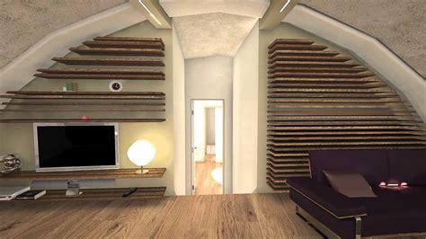 vendesi appartamento bologna vendesi loft di pregio nel cuore di bologna palazzo