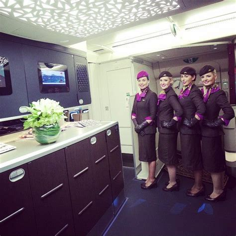 15 best ideas about cabin crew on