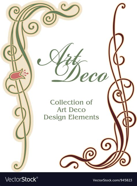 art deco design beth saunders design art deco design home design